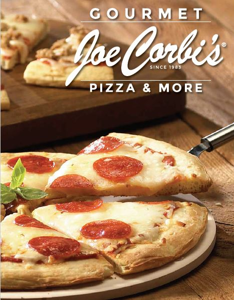 Joe Corbi's Pizza