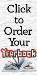 Have you purchased your yearbook yet?