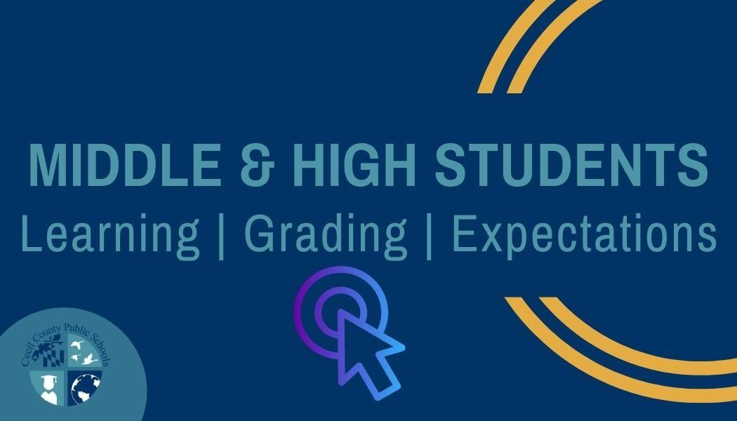secondary grading and reporting