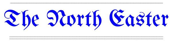 The North Easter Newspaper