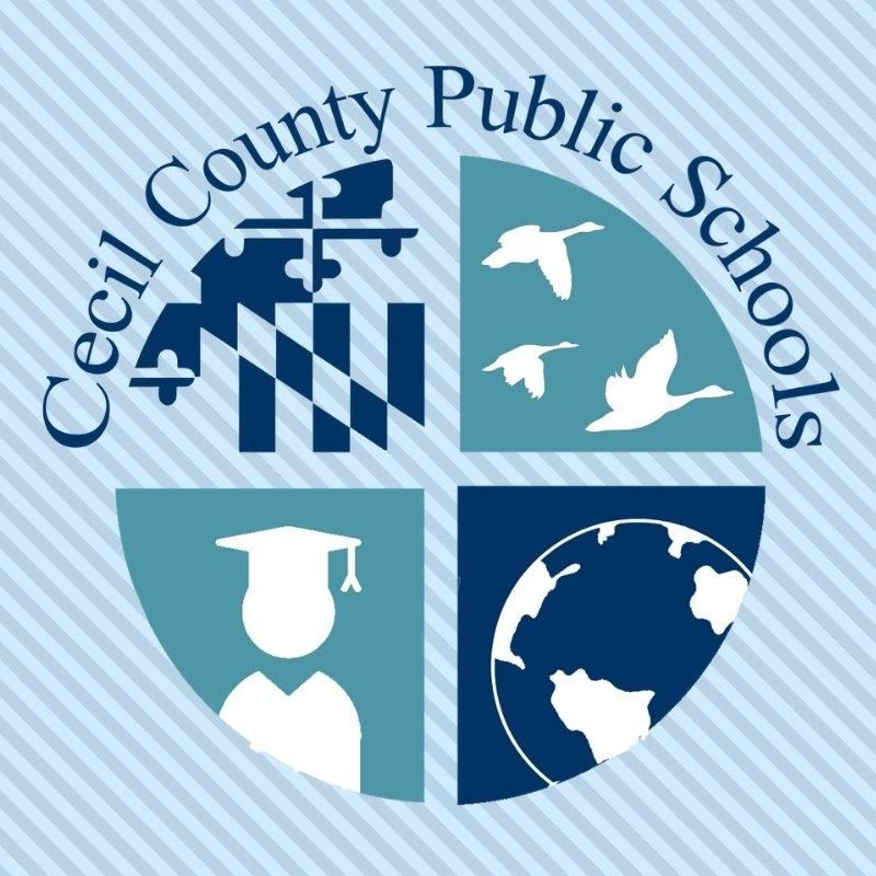 Board of Education of Cecil County Work Session - Wednesday, September 23, 2020