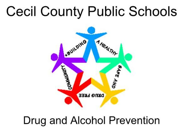 Drug Education, Prevention and Intervention