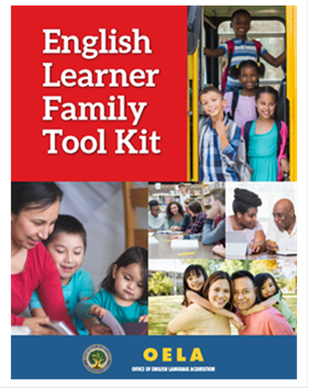 EL Family Toolkit
