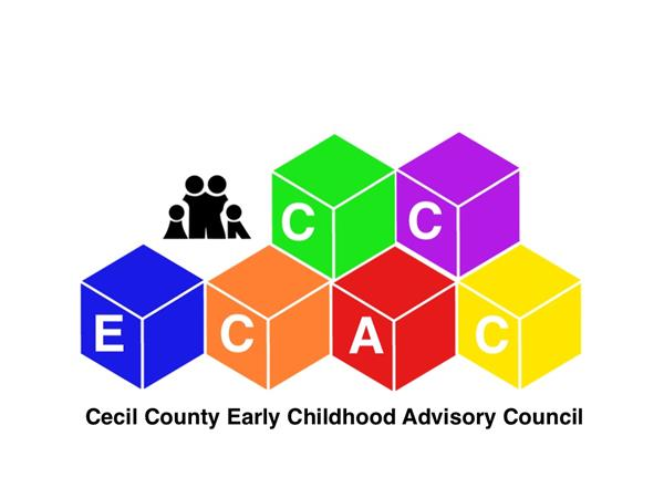 Cecil County Early Childhood Advisory Council