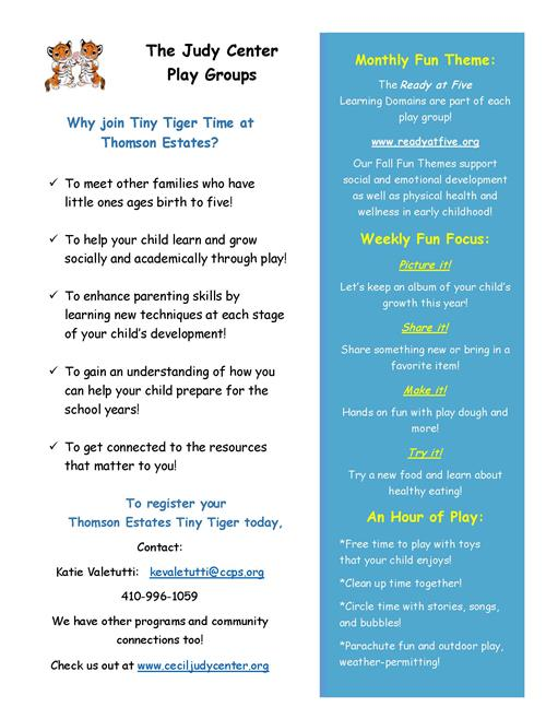click here to download the preschool playgroup flyer