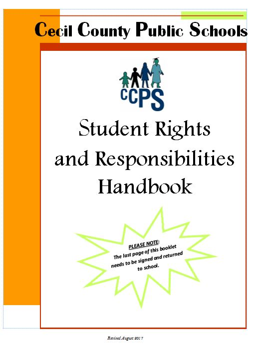 student rights
