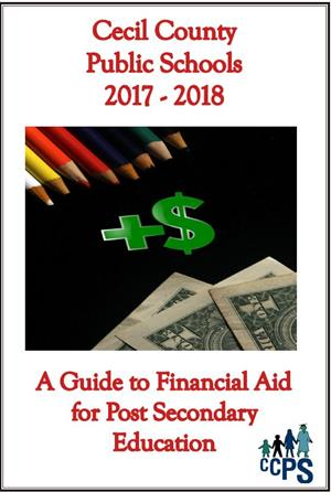 A Guide to Financial Aid for Post Secondary Education