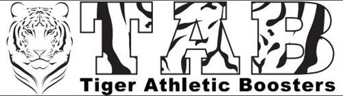 Tiger Athletic Boosters