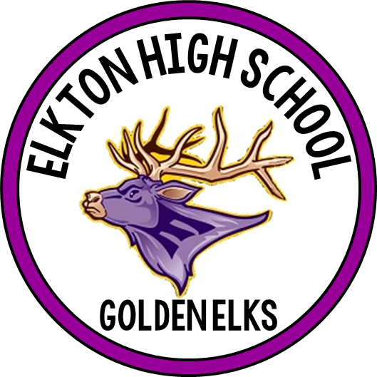 Golden Elks
