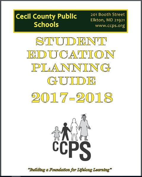 Ed Planning Guide 2017